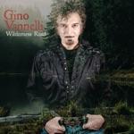 Gino Vannelli - Older N' Wiser