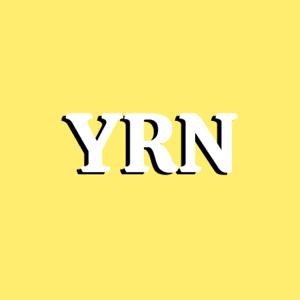 Tyler April - YRN (tik tok)