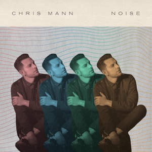 Chris Mann - Noise! - Line Dance Music