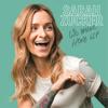 Sarah Zucker - Zeit um zu gehen Grafik