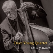 Dave Young Quartet - Dolphin Dance