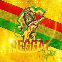 Whip Dem Jah Jah