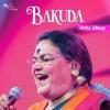 Bakuda Single