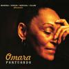Omara Portuondo - Omara Portuondo (Buena Vista Social Club Presents) artwork