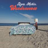 Ryan Martin - Coma Kiss