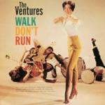 The Ventures - Walk, Don't Run