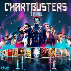 Chartbusters (Tamil)