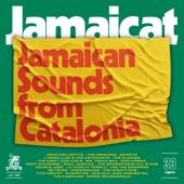 Jamaicat - Jamaican Sounds from Catalonia