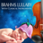 Download lagu Happy Babies - Brahms Lullaby with Classical Instruments.mp3