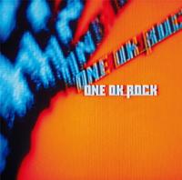 残響リファレンス - ONE OK ROCK