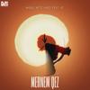 Narek Mets Hayq - Mernem Qez (feat. 47) artwork