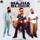 [Download] Majha Block MP3
