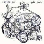 Gary Louris - Jump for Joy