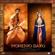 A. R. Rahman - Mohenjo Daro (Original Motion Picture Soundtrack)