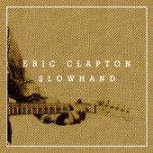 Wonderful Tonight Eric Clapton - Eric Clapton