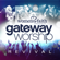 You Are Good (feat. Kari Jobe) [Live] - Gateway Worship