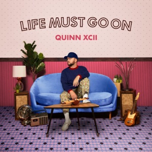 Life Must Go On - Single Mp3 Download
