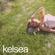 Kelsea Ballerini half of my hometown (feat. Kenny Chesney) free listening