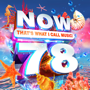 NOW That's What I Call Music!, Vol. 78 - Various Artists - Various Artists