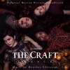 The Craft: Legacy (Original Motion Picture Soundtrack)