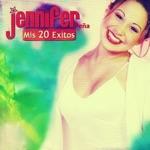 Jennifer Peña - Si Tu Te Vas