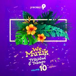 We Muzik Trinidad and Tobago, Vol. 10
