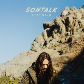 SONTALK - I Am a Mountain