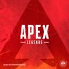 Apex Legends Main Theme - Stephen Barton mp3