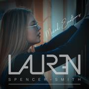 All I Want - Lauren Spencer-Smith