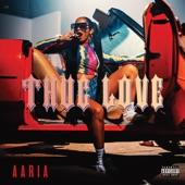 Aaria - Thug Love