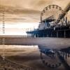Bruce Hornsby - Absolute Zero Album