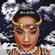 Emakhaya (feat. Da Capo & Sun-El Musician) - Simmy