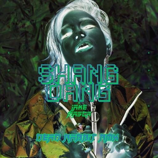Shang Dang (feat. Jake Masca) [Dead Rabbit Remix] - Single by C.O.W. 牛