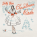 Jetty Rae - Christmas for the Birds - EP