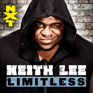 CFO$ - WWE: Limitless (Keith Lee)