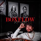 Box Flow - Single