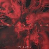 Hadi Bastani - Sarcian Sinemass
