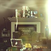 2009 - Wiz Khalifa & Curren$y - Wiz Khalifa & Curren$y