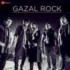 Gazal Rock