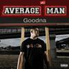 Lisi - Average Man artwork