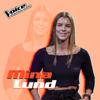 Mina Lund - Heavenly Father (Fra TV-Programmet
