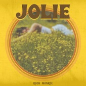 Rook Monroe - Jolie