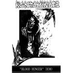 """Blood Hunger"" Demo - EP"