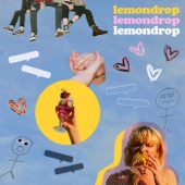 Lemondrop - Move a Little