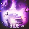 Ride (feat. Leto) by Tayc iTunes Track 1