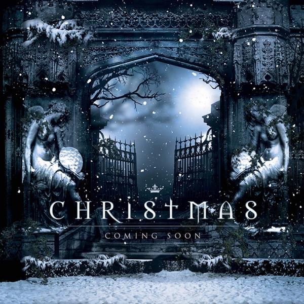 Christmas: Coming Soon - Position Music Orchestral Series, Vol. 5
