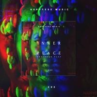 ESE - Inner Peace - EP