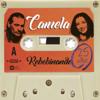 Rebobinando (25 Años) - Camela