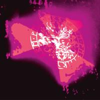 Various Artists - Blunted Breaks, Vol. 2 artwork
