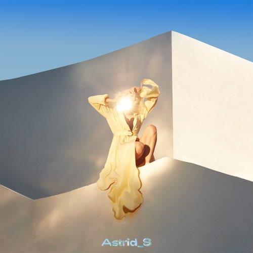 """Astrid S >> álbum """"Leave it Beautiful"""" 500x500bb-60"""